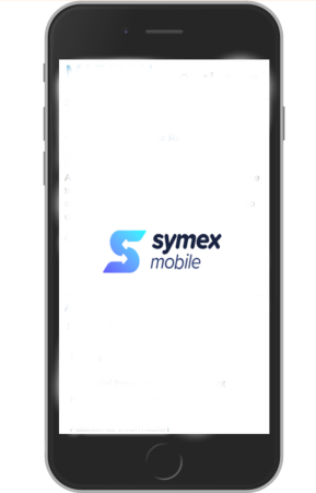symex mobile t