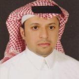 BAJ_Faisal Al Rashoudi