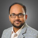 Oman Exchange_Zahid Kalolwala