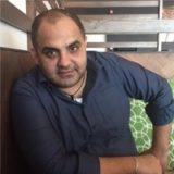 Al Neel_Ahmad Nashar