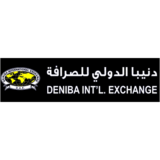 deniba (1)
