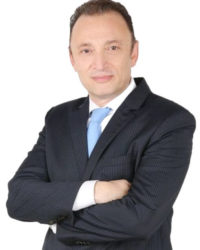 managing director (1)